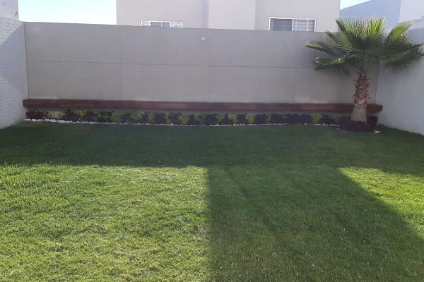 Foto de casa en venta en  , residencial el refugio, querétaro, querétaro, 5907528 No. 04