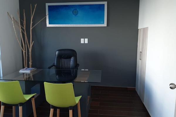 Foto de casa en venta en  , residencial el refugio, querétaro, querétaro, 5907528 No. 09