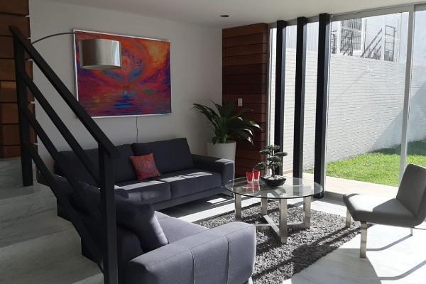 Foto de casa en venta en  , residencial el refugio, querétaro, querétaro, 5907528 No. 13
