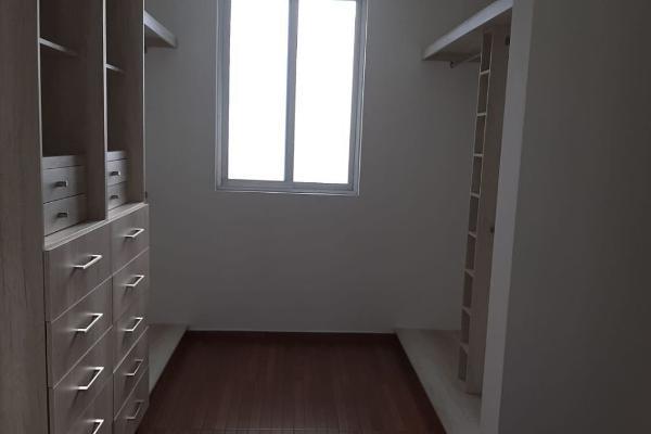 Foto de casa en venta en  , residencial el refugio, querétaro, querétaro, 5907528 No. 15
