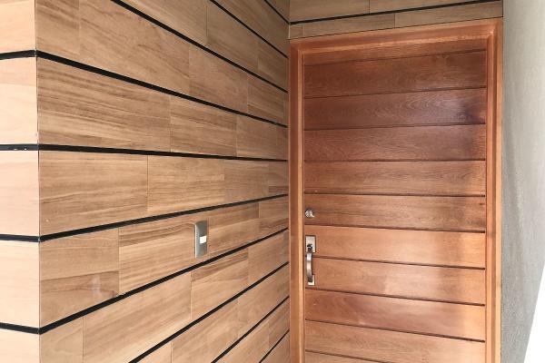 Foto de casa en venta en  , residencial el refugio, querétaro, querétaro, 5920622 No. 02