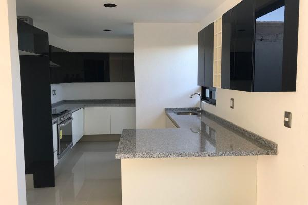 Foto de casa en venta en  , residencial el refugio, querétaro, querétaro, 5920622 No. 06