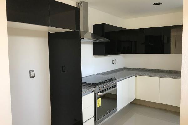Foto de casa en venta en  , residencial el refugio, querétaro, querétaro, 5920622 No. 07