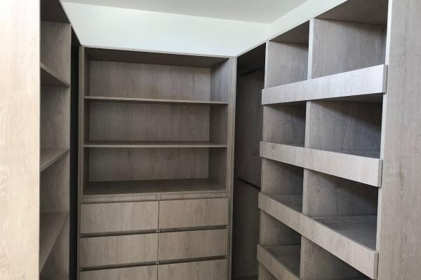 Foto de casa en venta en  , residencial el refugio, querétaro, querétaro, 5920622 No. 11