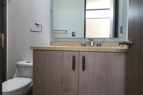 Foto de casa en venta en  , residencial el refugio, querétaro, querétaro, 5920622 No. 12