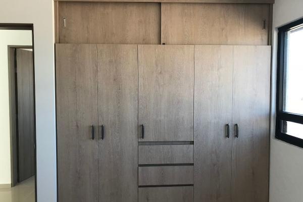Foto de casa en venta en  , residencial el refugio, querétaro, querétaro, 5920622 No. 15