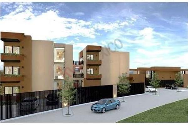 Foto de casa en venta en  , residencial el refugio, querétaro, querétaro, 5936347 No. 03