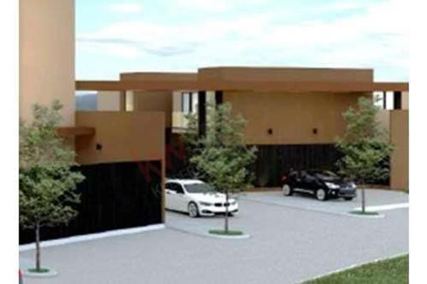 Foto de casa en venta en  , residencial el refugio, querétaro, querétaro, 5936347 No. 04