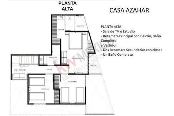 Foto de casa en venta en  , residencial el refugio, querétaro, querétaro, 5936347 No. 05