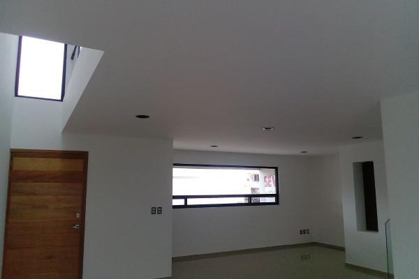 Foto de casa en venta en  , residencial el refugio, querétaro, querétaro, 5940944 No. 09