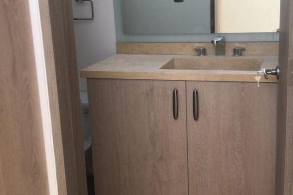 Foto de casa en venta en  , residencial el refugio, querétaro, querétaro, 5940944 No. 12
