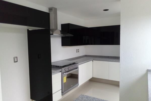 Foto de casa en venta en  , residencial el refugio, querétaro, querétaro, 5940944 No. 13