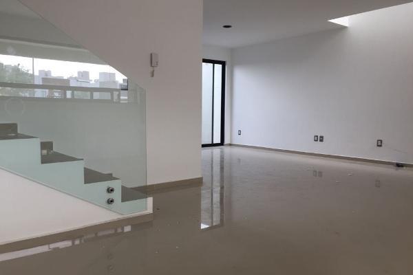 Foto de casa en venta en  , residencial el refugio, querétaro, querétaro, 5940944 No. 20