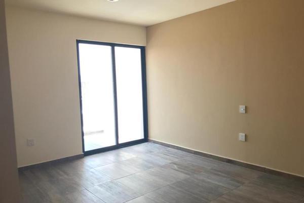 Foto de casa en venta en  , residencial el refugio, querétaro, querétaro, 6131563 No. 09