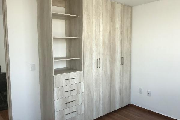 Foto de casa en venta en  , residencial el refugio, querétaro, querétaro, 6168041 No. 05