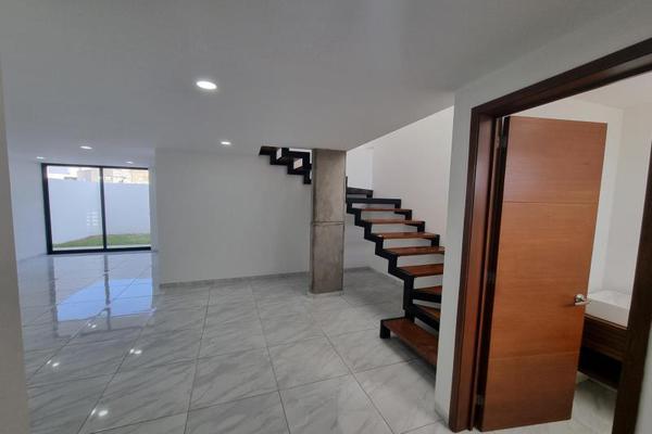 Foto de casa en venta en  , residencial el refugio, querétaro, querétaro, 7147212 No. 01