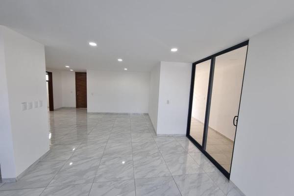 Foto de casa en venta en  , residencial el refugio, querétaro, querétaro, 7147212 No. 07