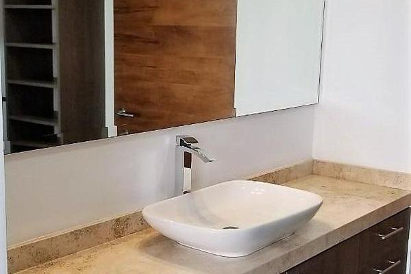 Foto de departamento en venta en  , residencial el refugio, querétaro, querétaro, 7932565 No. 10