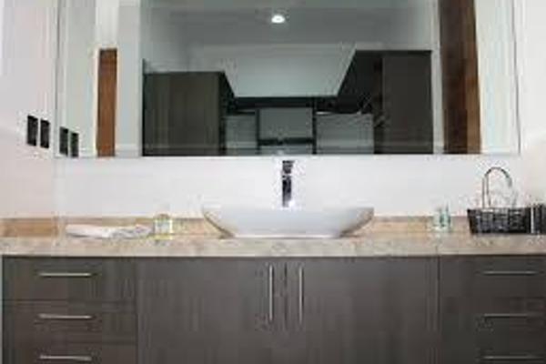 Foto de departamento en venta en  , residencial el refugio, querétaro, querétaro, 7932565 No. 11