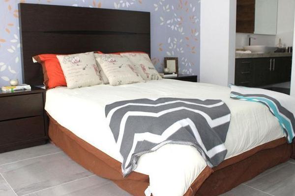 Foto de departamento en venta en  , residencial el refugio, querétaro, querétaro, 7932565 No. 12