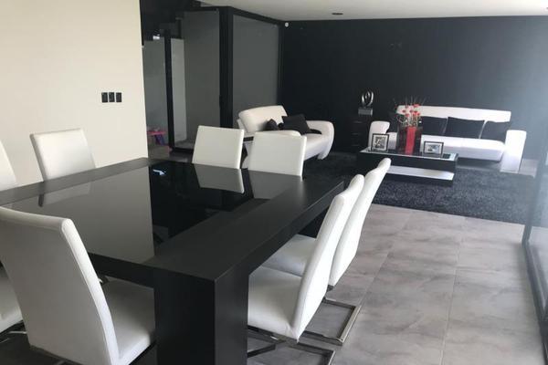 Foto de casa en venta en  , residencial el refugio, querétaro, querétaro, 8379103 No. 01