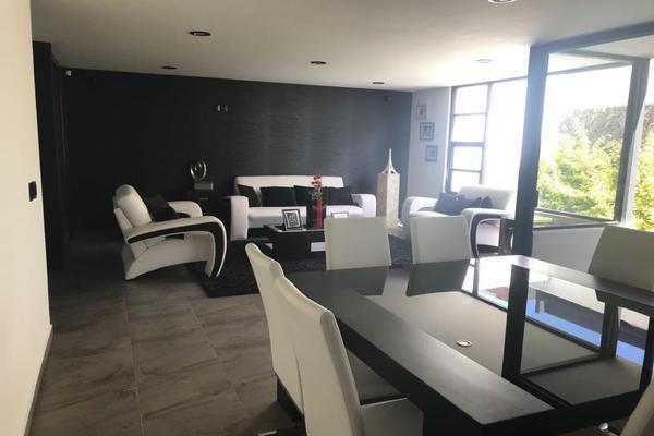 Foto de casa en venta en  , residencial el refugio, querétaro, querétaro, 8379103 No. 02