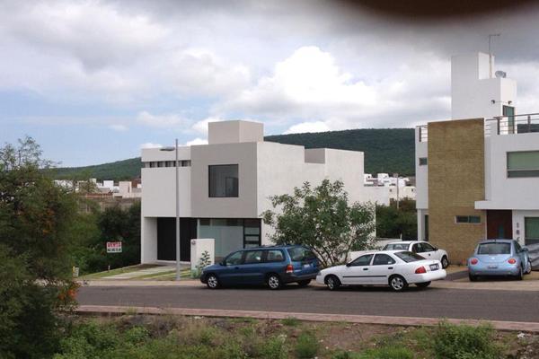 Foto de casa en venta en  , residencial el refugio, querétaro, querétaro, 8379103 No. 03