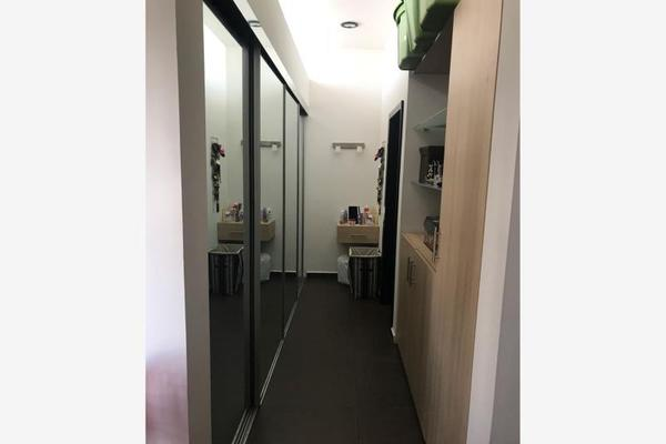 Foto de casa en venta en  , residencial el refugio, querétaro, querétaro, 8379103 No. 11