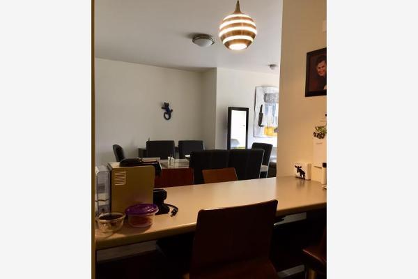 Foto de departamento en renta en  , residencial el refugio, querétaro, querétaro, 8853781 No. 11