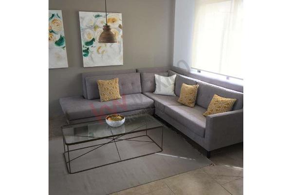 Foto de casa en venta en  , residencial el refugio, querétaro, querétaro, 9810621 No. 05