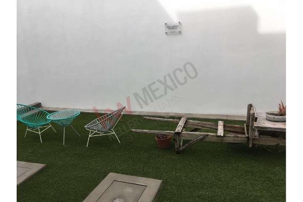Foto de casa en venta en  , residencial el refugio, querétaro, querétaro, 9810621 No. 11