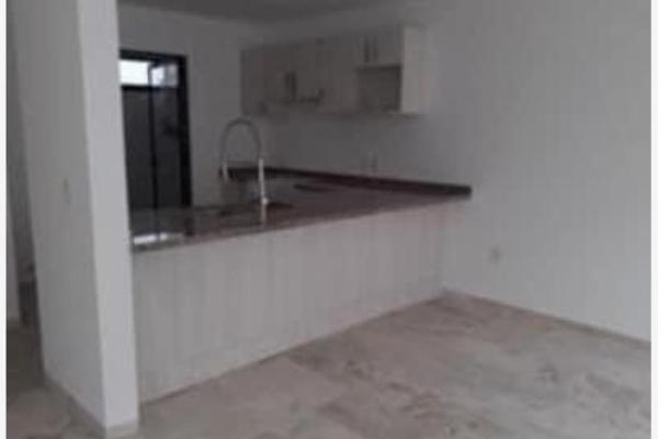 Foto de casa en venta en  , residencial el refugio, querétaro, querétaro, 9916377 No. 03