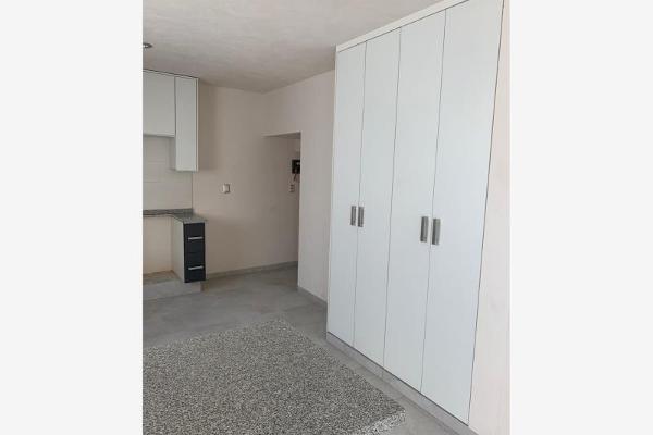 Foto de casa en venta en  , residencial el refugio, querétaro, querétaro, 9923504 No. 05