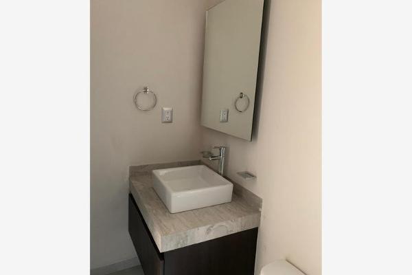 Foto de casa en venta en  , residencial el refugio, querétaro, querétaro, 9923504 No. 06