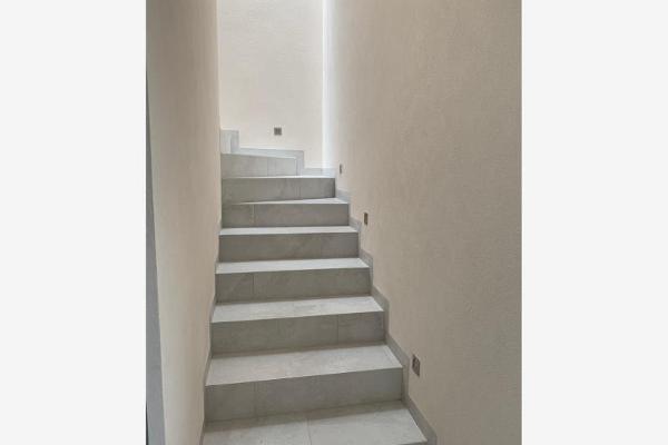 Foto de casa en venta en  , residencial el refugio, querétaro, querétaro, 9923504 No. 07