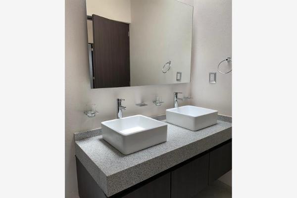 Foto de casa en venta en  , residencial el refugio, querétaro, querétaro, 9923504 No. 08