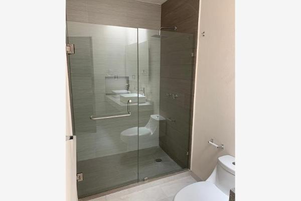 Foto de casa en venta en  , residencial el refugio, querétaro, querétaro, 9923504 No. 09