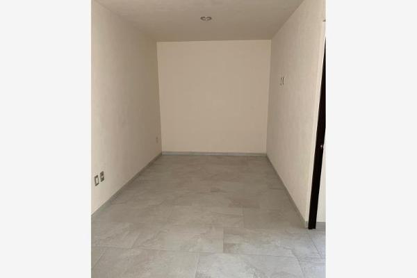Foto de casa en venta en  , residencial el refugio, querétaro, querétaro, 9923504 No. 10