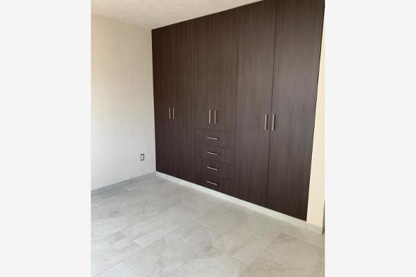 Foto de casa en venta en  , residencial el refugio, querétaro, querétaro, 9923504 No. 13