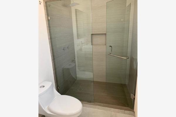 Foto de casa en venta en  , residencial el refugio, querétaro, querétaro, 9923504 No. 15