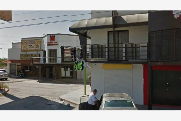 Foto de local en renta en  , residencial el secreto, torreón, coahuila de zaragoza, 5354539 No. 03
