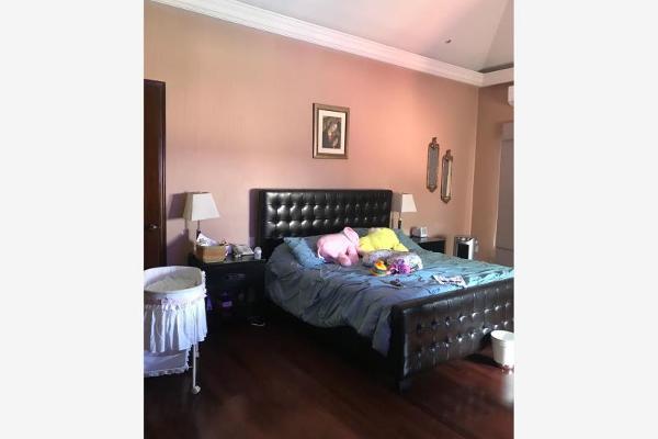 Foto de casa en venta en  , residencial el secreto, torreón, coahuila de zaragoza, 5365184 No. 15