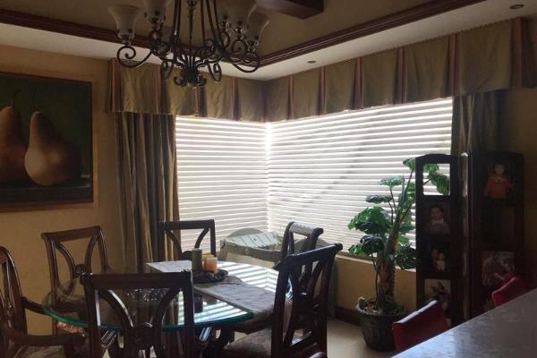Foto de casa en venta en  , residencial el secreto, torreón, coahuila de zaragoza, 5365184 No. 20
