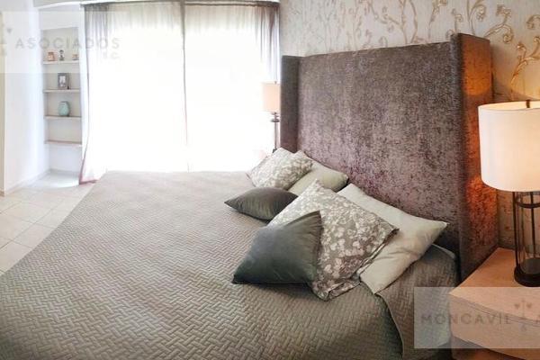 Foto de casa en venta en  , residencial escobedo, general escobedo, nuevo león, 12265977 No. 06