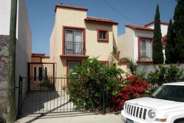 Casa en residencial hacienda del mar t haciendas del for Busco casa en renta