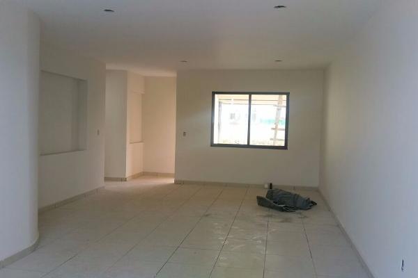 Foto de casa en venta en  , residencial haciendas de tequisquiapan, tequisquiapan, querétaro, 3111493 No. 02