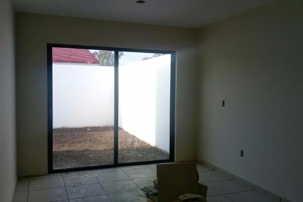 Foto de casa en venta en  , residencial haciendas de tequisquiapan, tequisquiapan, querétaro, 3111493 No. 03