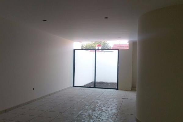 Foto de casa en venta en  , residencial haciendas de tequisquiapan, tequisquiapan, querétaro, 3111493 No. 06