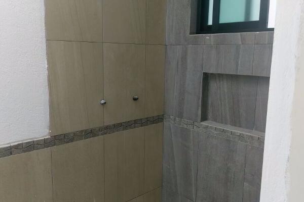 Foto de casa en venta en  , residencial haciendas de tequisquiapan, tequisquiapan, querétaro, 3111493 No. 07