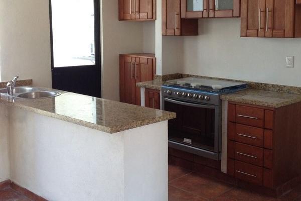 Foto de casa en venta en  , residencial haciendas de tequisquiapan, tequisquiapan, querétaro, 4556736 No. 03